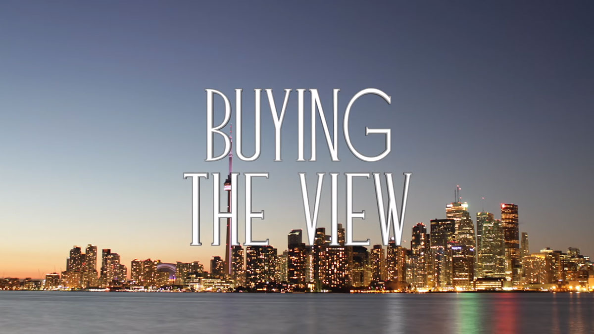 Buying-The-View-Sexy-Hideaway-Toronto-Nima-Khadem-2